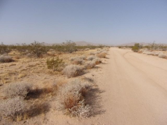 1234 Gavilan Road, Landers CA: http://media.crmls.org/medias/755e7568-8168-4648-aad1-dcfc5ca65dc2.jpg