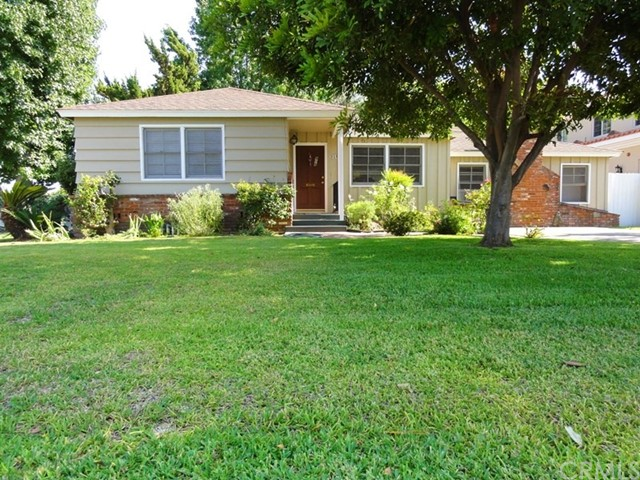 918 Magnis Street Arcadia, CA 91006 - MLS #: AR17122354