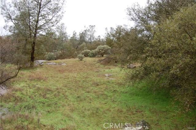 0 Deep Forest Drive, Coarsegold CA: http://media.crmls.org/medias/755f74f2-47a6-4f9b-bcdc-790a84e50778.jpg