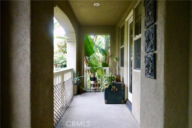 679 S Kroeger St, Anaheim, CA 92805 Photo 2