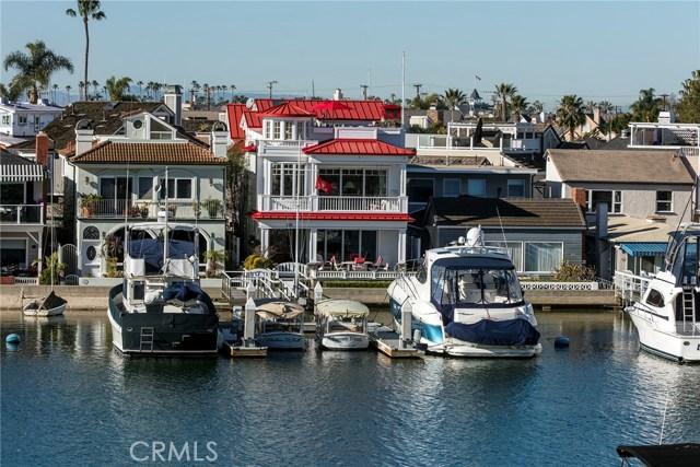 221 E Bay Front, Newport Beach, CA 92662