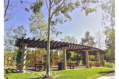 74 Costa Brava, Irvine, CA 92620 Photo 21