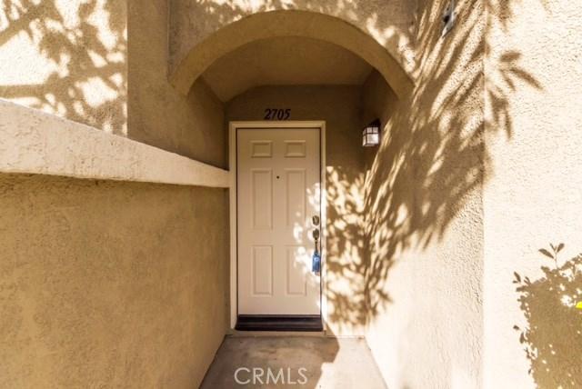 2705 Cherrywood, Irvine, CA 92618 Photo 14