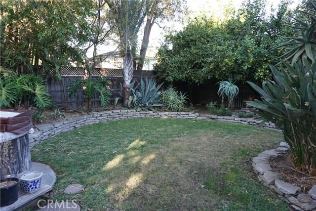422 N 8th Avenue, Upland CA: http://media.crmls.org/medias/75642fee-fd36-4995-bb13-c231ecabf825.jpg
