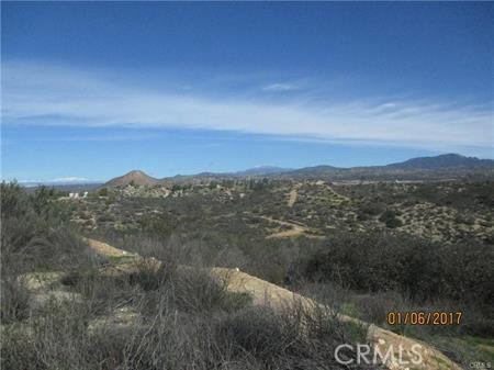 42680 Schuler Lane Aguanga, CA 92536 - MLS #: SW17231117