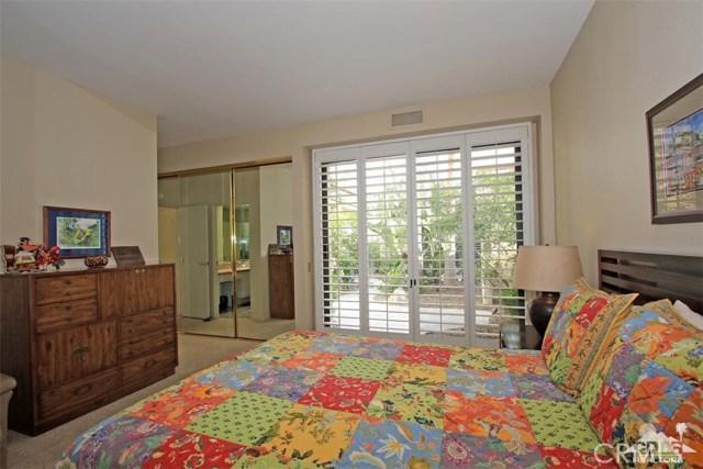 119 Mission Hills Drive Rancho Mirage, CA 92270 - MLS #: 217010706DA