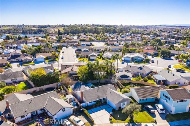 Huntington Beach Homes for Sale -  Custom,  6612  Aracena Drive