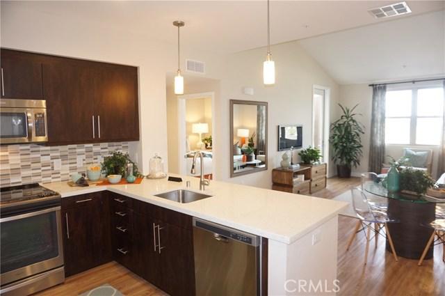 Single Family for Rent at 203 Avenida De La Carlota Laguna Hills, California 92653 United States
