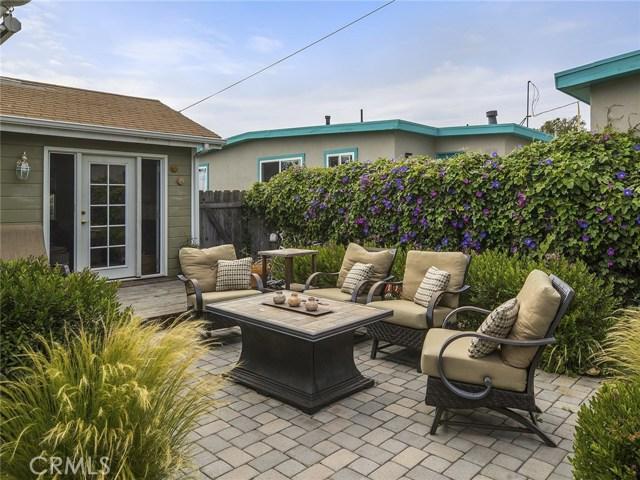 2740 Dogwood Avenue, Morro Bay, CA 93442