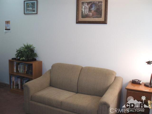 35225 Staccato Street, Palm Desert CA: http://media.crmls.org/medias/7569303f-217f-44b2-9da9-dc203d82f897.jpg