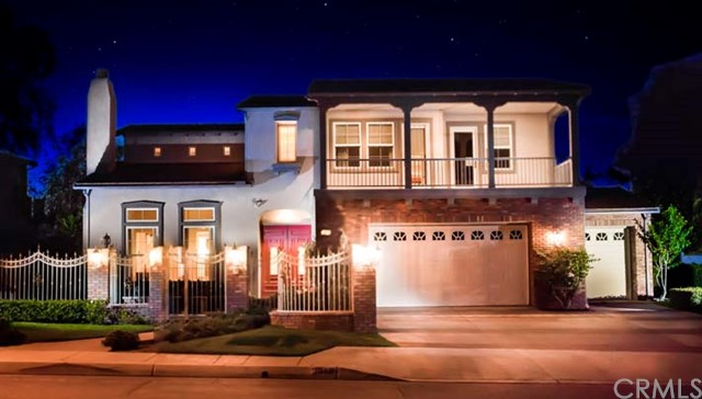 Real Estate for Sale, ListingId: 32685001, West Covina,CA91791