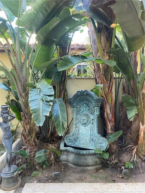 10 Via Ambra  Newport Coast, CA 92657