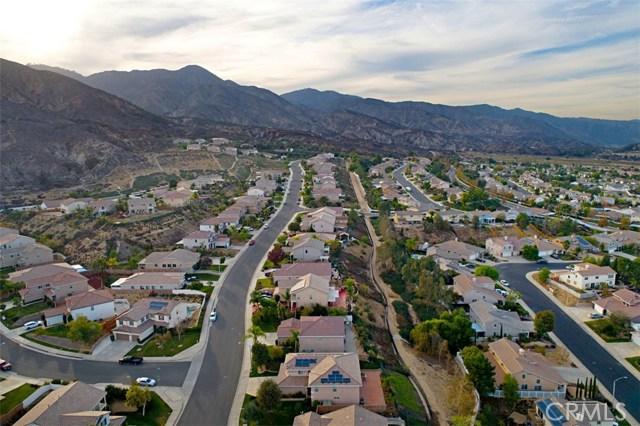 13696 Silver Stirrup Drive, Corona CA: http://media.crmls.org/medias/756d2e49-29da-49fd-a311-3f002d805e12.jpg