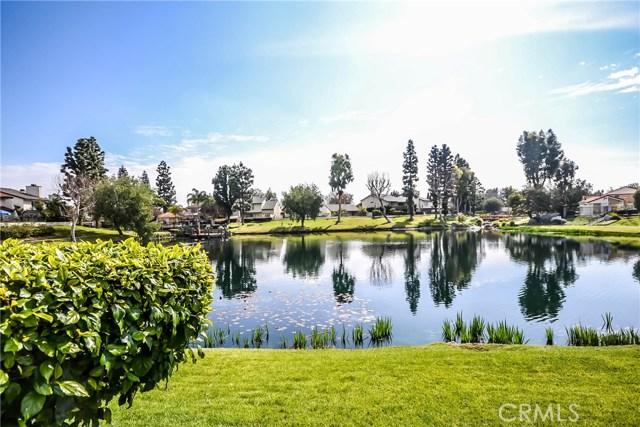 1362 N Schooner Ln, Anaheim, CA 92801 Photo 23