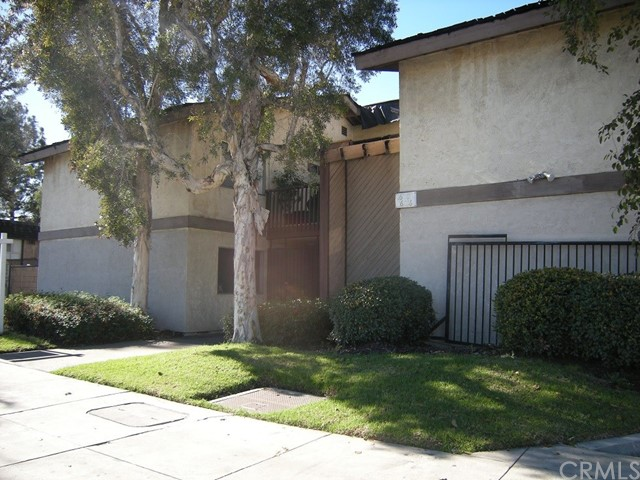 16007 Pioneer Bl, Norwalk, CA 90650 Photo