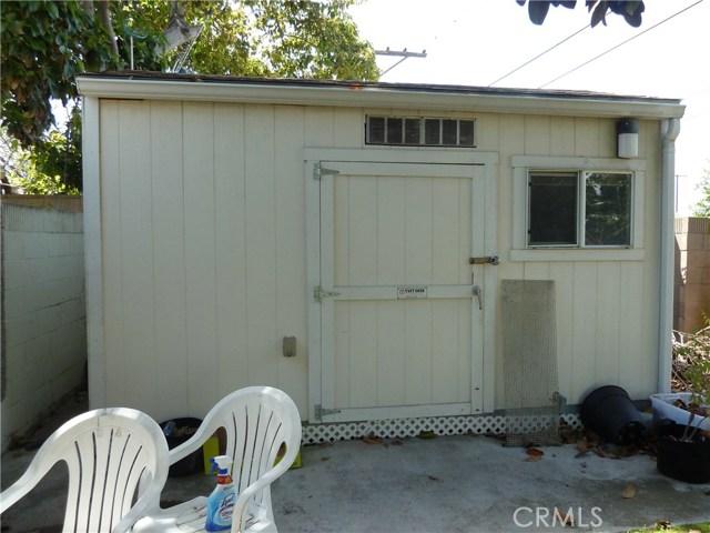 9331 Harle Av, Anaheim, CA 92804 Photo 18