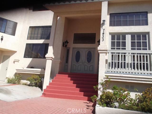 7433 Via Lorado, Rancho Palos Verdes CA 90275