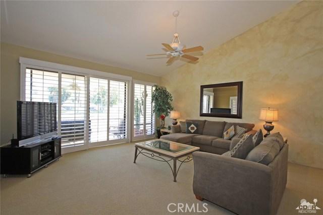 140 Avenida Las Palmas, Rancho Mirage CA: http://media.crmls.org/medias/7570b45e-9616-48e8-b961-811291772580.jpg
