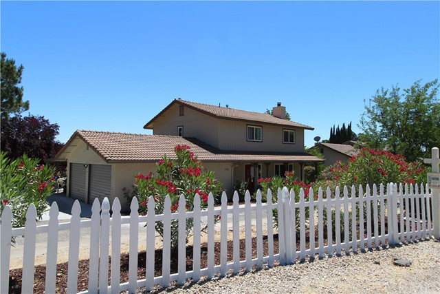 One of Paso Robles 3 Bedroom Homes for Sale at 746  Orchard Drive