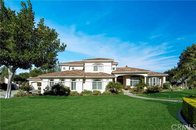 Photo of 664 Bernette Way, Riverside, CA 92506