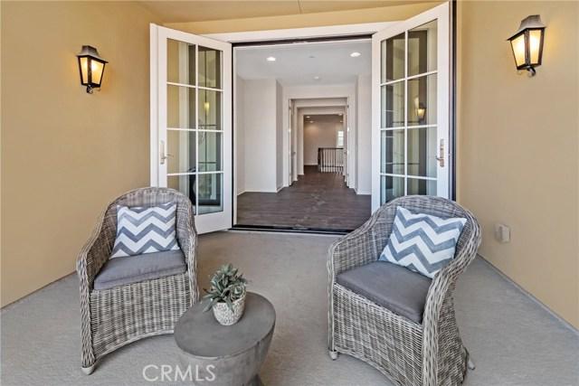 129 Amber Sky, Irvine CA: http://media.crmls.org/medias/75746238-b874-4221-93a2-a5e0cb8f90e4.jpg