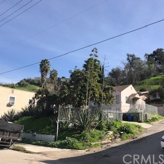 4418 Huntington Dr S, Los Angeles, CA 90032 Photo 1