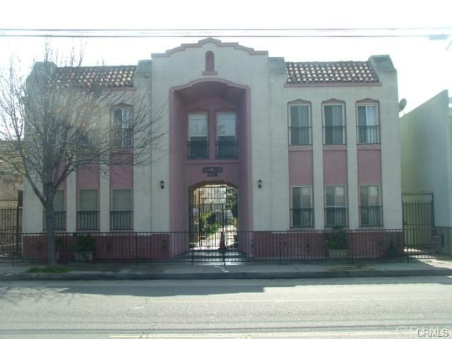1738 E 4th St, Long Beach, CA 90802 Photo 0