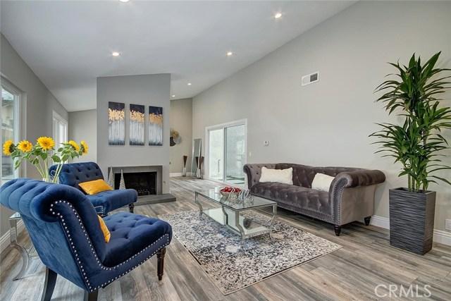 14372 Cherrywood Lane, Tustin, CA, 92780