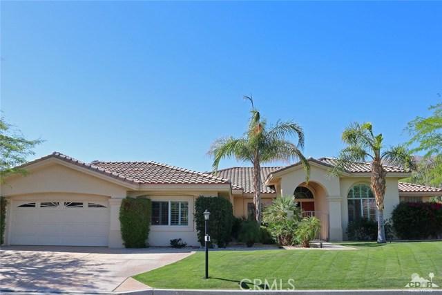 5 Varsity Circle, Rancho Mirage CA: http://media.crmls.org/medias/75766d52-ac7b-4996-8b11-ed15c6186398.jpg