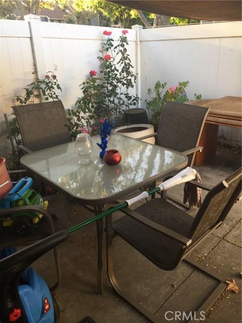 8735 Pine Crest Place,Rancho Cucamonga,CA 91730, USA