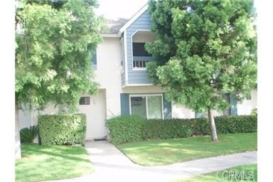 Rental Homes for Rent, ListingId:34258380, location: 705 East Lugonia Avenue # Redlands 92374