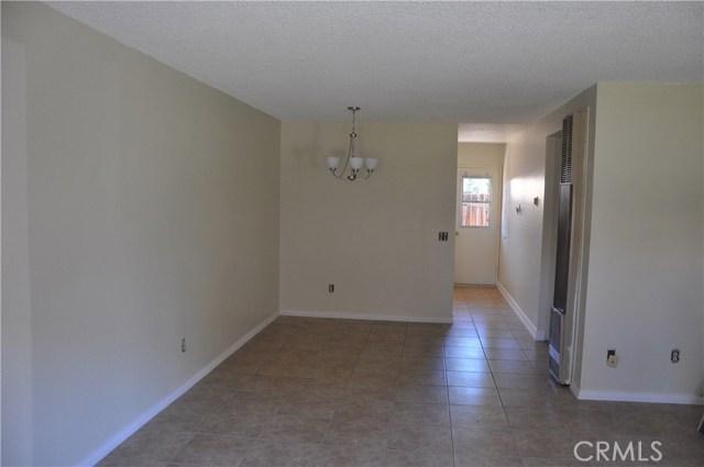 7433 Napa Court, Rancho Cucamonga CA: http://media.crmls.org/medias/75783518-a570-407d-ac8b-830e69609c12.jpg