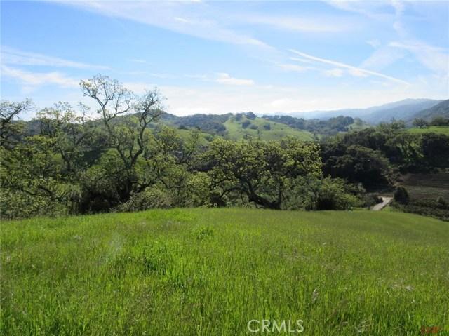 0 Green Valley Road, Templeton CA: http://media.crmls.org/medias/757853a6-d8e4-4da0-8b3c-319ad1c8f6f9.jpg