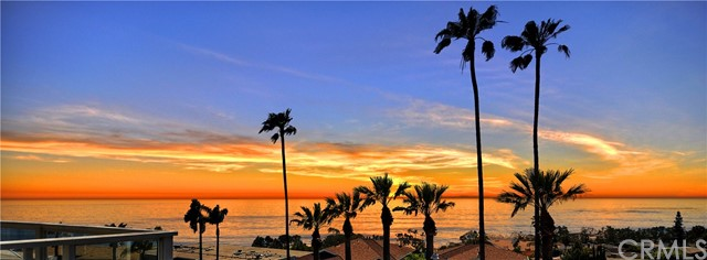 21651 Ocean Vista Drive 11, Laguna Beach, CA 92651