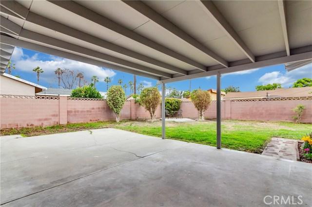 1120 W Beacon Av, Anaheim, CA 92802 Photo 21
