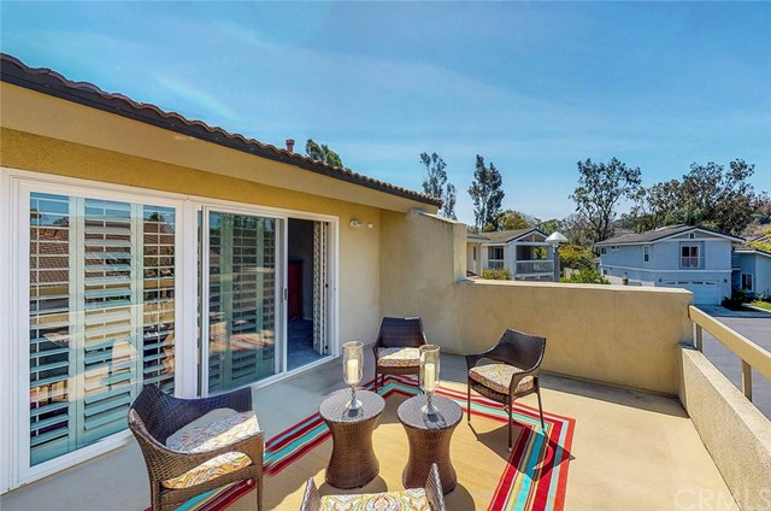 17692 Cassia Tree Ln, Irvine, CA 92612 Photo 0