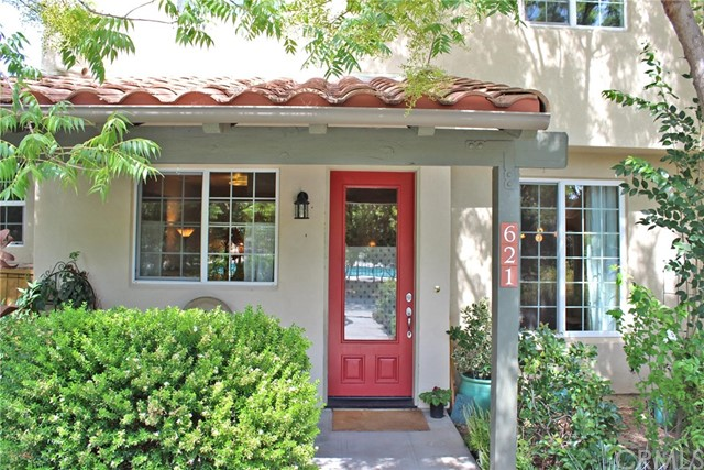 621 Nicklaus Street 17, Paso Robles, CA 93446