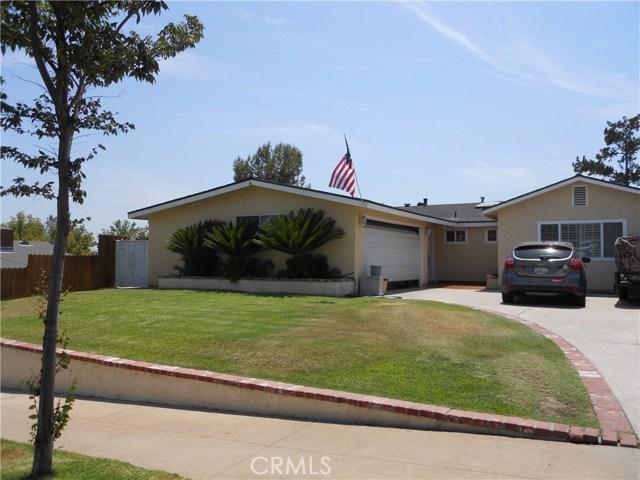 1095 Rexford Av, Pasadena, CA 91107 Photo