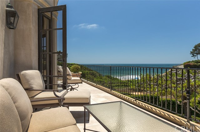 219 Evening Canyon Road Corona Del Mar, CA 92625 - MLS #: NP18165479