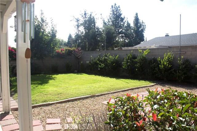 179 Lucerne Way Upland, CA 91786 - MLS #: CV18262129