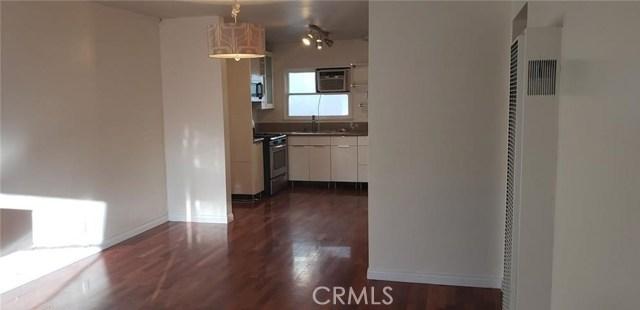 1720 E 2nd Street, Long Beach CA: http://media.crmls.org/medias/7582d3e5-214f-40f4-945f-f6cd28423349.jpg