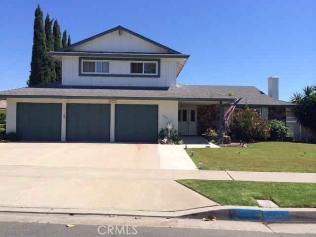 502 E Meadowbrook Avenue, Orange CA: http://media.crmls.org/medias/758303a1-e6a7-49ea-9474-47c7cd48d09b.jpg