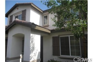 Single Family Home for Sale at 9766 Edenbrook Drive Riverside, California 92503 United States