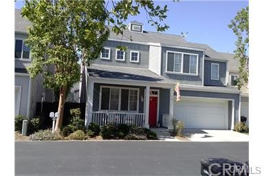 Single Family Home for Rent at 11 Water Mill St Aliso Viejo, California 92656 United States