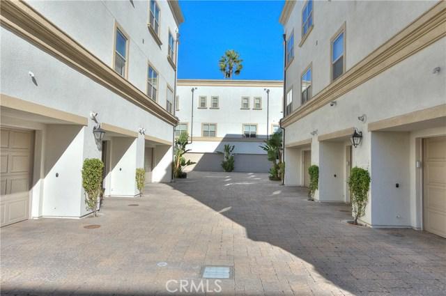 401 S Anaheim Bl, Anaheim, CA 92805 Photo 26