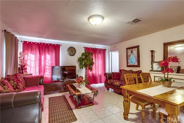 12262 Orangewood Av, Anaheim, CA 92802 Photo 26