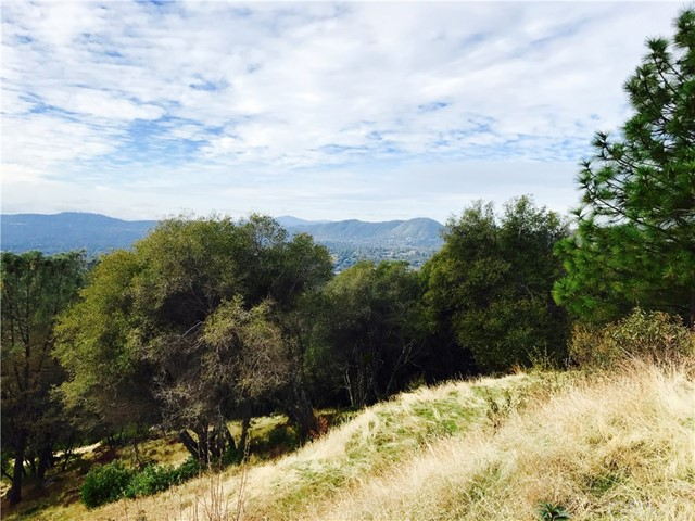 5671 Clouds Rest Mariposa, CA 95338 - MLS #: MP18008096