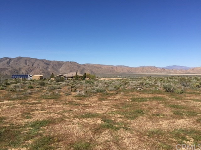 0 Bowie Road,Apple Valley,CA 92308, USA