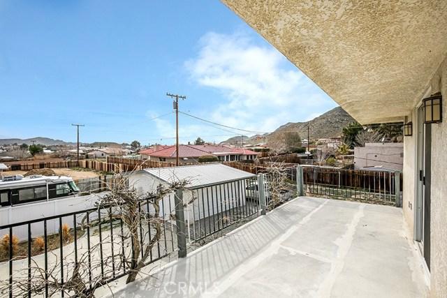 16304 Sago Road,Apple Valley,CA 92307, USA
