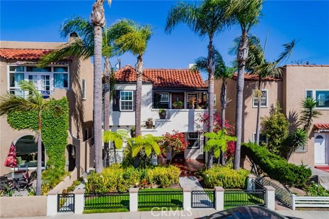142 Covina Av, Long Beach, CA 90803 Photo 0
